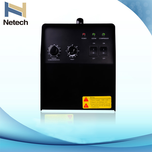 Summer Swimming Pool Ozone Generator clean 7g high ozone